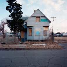 Abandoned houses (81)