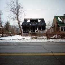 Abandoned houses (82)