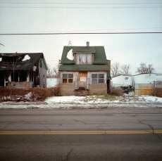Abandoned houses (83)