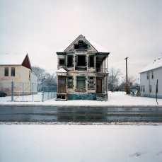 Abandoned houses (84)