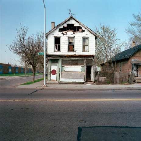 Abandoned houses (86)