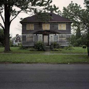 Abandoned houses (87)