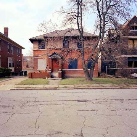 Abandoned houses (9)