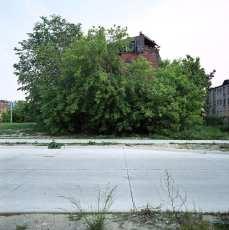 Abandoned houses (91)