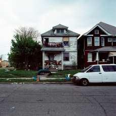 Abandoned houses (93)