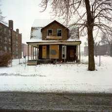 Abandoned houses (94)