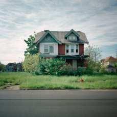 Abandoned houses (96)