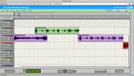 Audio_Editor
