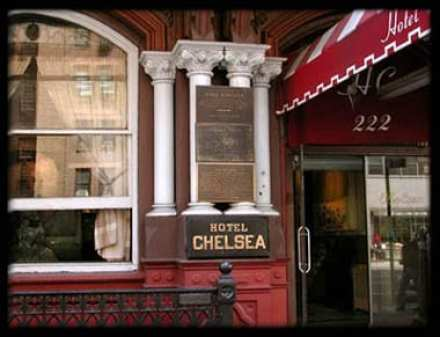 HotelChelsea8