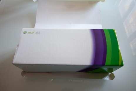 Kinect-0004