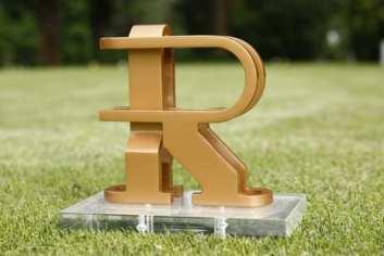 R-Trofeo Rusconi-Golf Club Varese 2009