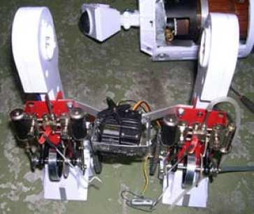 R2d2 Steampunk12