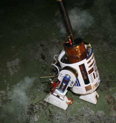 R2d2 Steampunk7