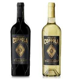coppola_diamond1