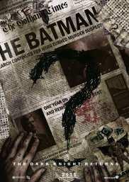 darkknight-returns-fan-poster