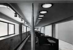interno 4