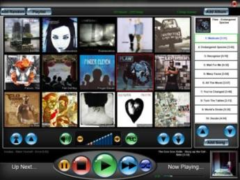 jukebox_touchscreen (9)