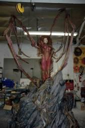kerrigan-sculpture-from-starcraft20