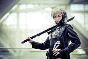 raiden-cosplay11