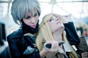 raiden-cosplay3