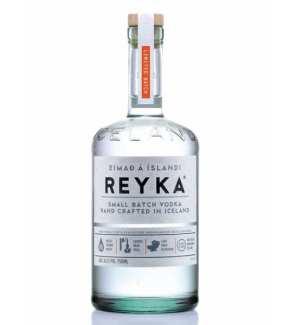 reyka1