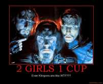 2-girls-1-cup-reaction