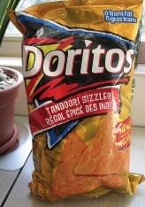 Doritos over LN (10)