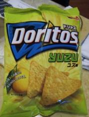 Doritos over LN (11)