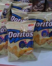 Doritos over LN (20)