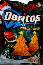 Doritos over LN (21)