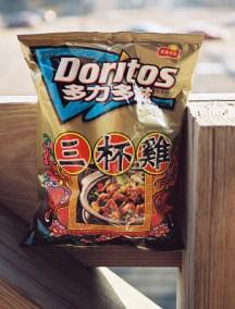 Doritos over LN (32)