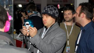 Presentazione Nintendo 3DS (11)