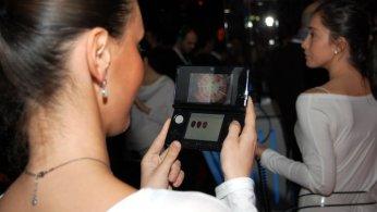 Presentazione Nintendo 3DS (14)