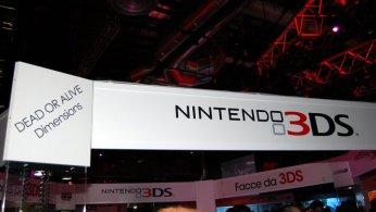 Presentazione Nintendo 3DS (15)