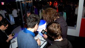 Presentazione Nintendo 3DS (18)