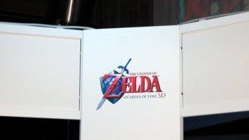 Presentazione Nintendo 3DS (23)