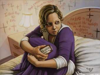 Sleeping Pills1_web