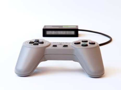 Sony Playstation SCPH-1010