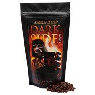 The Dark Side Coffee
