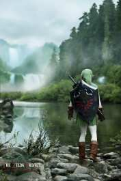 The_Zelda_Project__Zoras_River_by_Adella