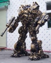 Transformers-army5-550x671