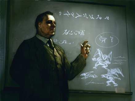 ffg_ccg_maleprofessor