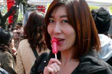 kawasaki-festival-sucker