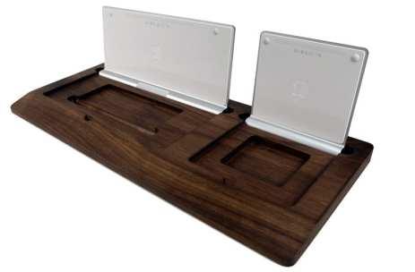 keyboard tray (1)