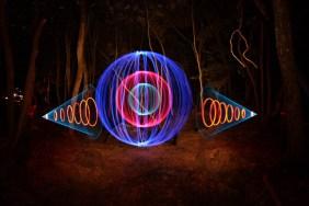 light-painting-light-drawing-light-graffiti-trevor-williams-5