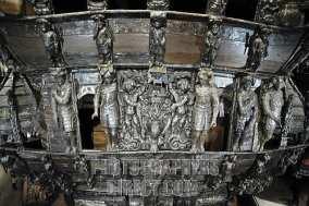 Vasa sculture