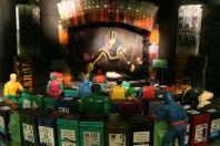 theatre_lo