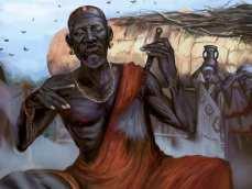 tribal_elder