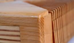 wooden xbox 6