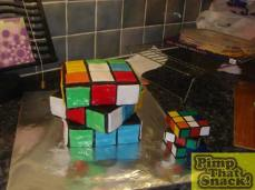 pts_cube_13